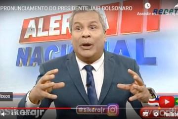 sikeira - BOLETIM DA SES: Paraíba tem 15 casos confirmados do novo coronavírus