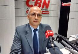 Procurador do MPF critica falta de planejamento em condomínio onde PMJP tenta colocar moradores do Porto do Capim
