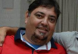PARAÍBA ENLUTADA: Morre humorista Marcelo Piancó após luta contra câncer no fígado