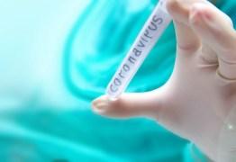 CORONAVÍRUS: Especialistas afirmam que pode levar até 18 meses para vacina ficar pronta