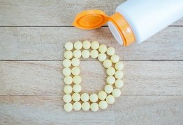 ESPERANÇA NA PANDEMIA: Vitamina D é estudada como arma na prevenção ao coronavírus