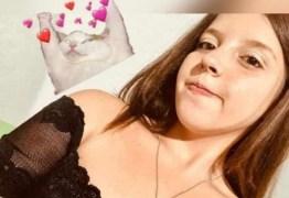 Adolescente de 15 anos mata amiga com 35 facadas e incinera corpo em Goiás