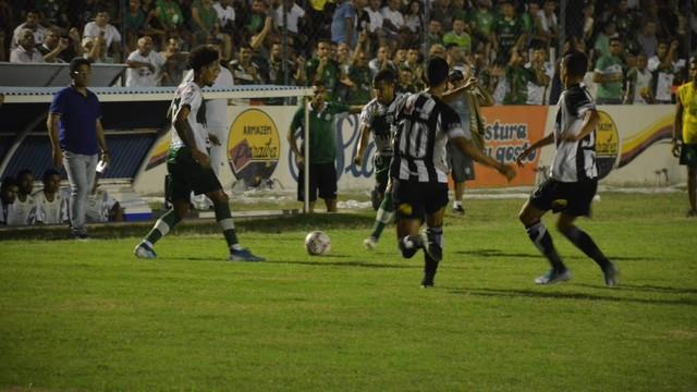 whatsapp image 2020 01 29 at 22.16.30 - 4 a 1: Botafogo-PB goleia Nacional de Patos; Treze vence Sousa em Campina