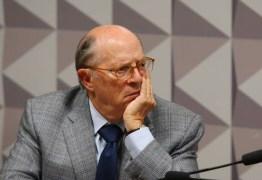 Miguel Reale Jr. defende que junta médica avalie sanidade mental de Bolsonaro: 'Expor pessoas a risco de contágio é crime'