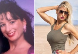DESPESA: Mulher gasta R$ 48 mil em 'vingança' após descobrir que namorado tinha noiva