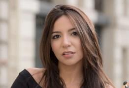 """""""Somos um só"""": Música de cantora cearense se torna tema de campanha da Cruz Vermelha contra o Covid-19"""