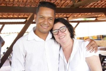 01042020142329 3641d169 a - Diretório Municipal do Conde analisa pedido de filiação de Daniel Júnior, ao PSB
