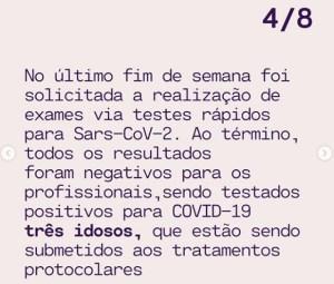 04 300x255 - CORONAVÍRUS: Aspan divulga nota sobre transferência de idosos com Covid-19 em João Pessoa
