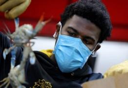 CORONAVÍRUS NOS EUA: Especialistas temem que normalização prematura cause segunda onda de infecções