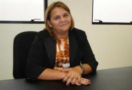 Juíza Conceição Marsicano critica radicalização na política e desiste de disputar Prefeitura de Bayeux em 2020: 'Sou uma pessoa livre'