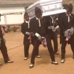 1 sem titulo 8038775 - 'E MORREU': conheça a origem dos dançarinos do caixão; meme da quarentena no Brasil - VEJA VÍDEOS