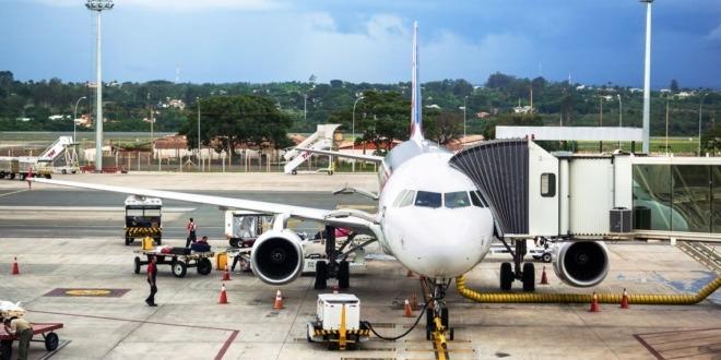 23042020161749 2392f75c d - Anac autoriza modificações em aeronaves para transporte de pacientes