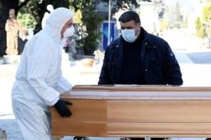 4  300x200 - URGENTE...CINCO MORTES NAS ÚLTIMAS HORAS NA PARAÍBA: Dois óbitos já confirmados do Covid-19 e três aguardando resultados - VEJA OS CASOS