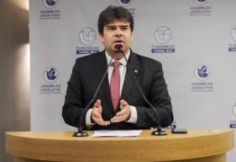 Eduardo cobra resposta do Governo sobre Plano de Retomada de Negócios e sugestões emergências