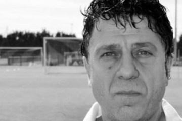 Médico de clube francês comete suicídio após testar positivo para Covid-19