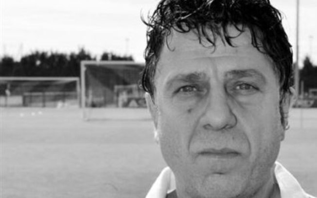4qf4zt592xmx9ljk4vr1lqkec - Médico de clube francês comete suicídio após testar positivo para Covid-19