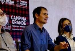Após Romero ignorar alertas do MPT e sindicato dos médicos, mais de dez profissionais do Samu de CG testam positivo para Covid-19; confira a nota