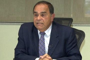 VENDA DE SENTENÇAS: Ministro do STJ afasta do cargo o desembargador Siro Darlan, do TJRJ