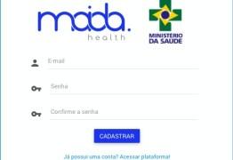 Empresa do Sistema Hapvida, Maida.health usa inteligência artificial para desenvolver plataforma de Triagem de Casos de Covid-19