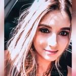775f5b46 f5fe 410e 86ed bbfd580dc0dc - ALERTA DE GOLPE: Jornalista Ingrid Feijó denuncia ter sido vítima de falso assessor - VEJA VÍDEO