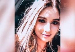 ALERTA DE GOLPE: Jornalista Ingrid Feijó denuncia ter sido vítima de falso assessor – VEJA VÍDEO