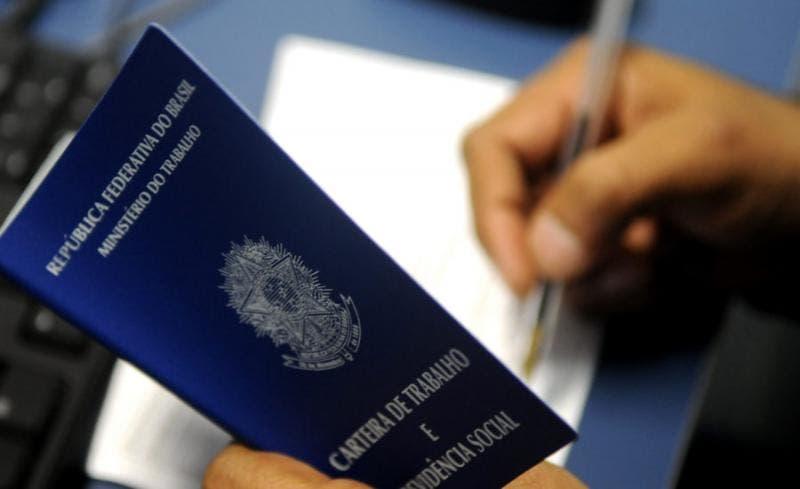 Agência Brasilia 900x550 1 - Supremo dá aval para acordo individual para corte de salário e jornada