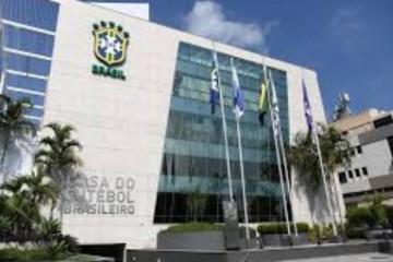 COPA DO BRASIL: Sorteio das oitavas será no dia 1º de outubro