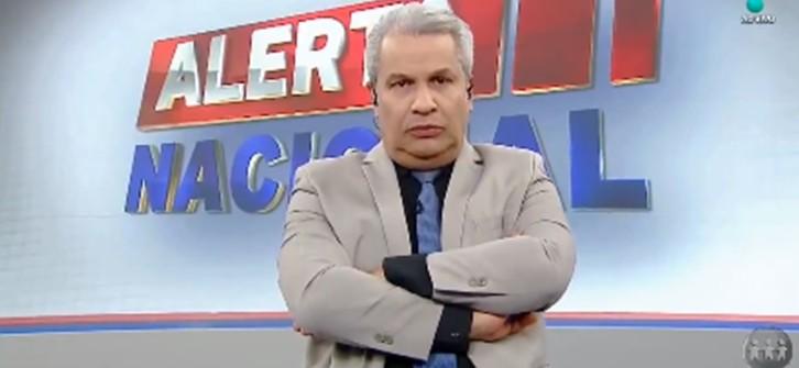 Capturar 23 - NÃO GOSTA DE GRACINHA: Sikêra Jr alfineta Mariana Godoy na RedeTV! - VEJA VÍDEO