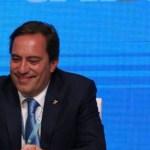 Capturar 38 - Auxílio de R$ 600: presidente da Caixa pede desculpas e paciência por falhas no sistema