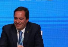 Auxílio de R$ 600: presidente da Caixa pede desculpas e paciência por falhas no sistema