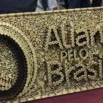 Capturar 46 - ALIANÇA PELO BRASIL: Sem assinaturas suficientes, partido de Bolsonaro está fora das eleições