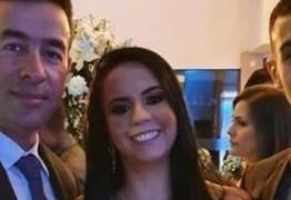 CRIME DE SAPÉ: Ex-esposa de Helton Pessoa faz revelações sobre agressões durante os 20 anos de casamento