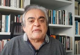 'Acorda Bolsonaro, acorda idiota': José Nêumanne Pinto condena demissão de Mandetta e não pouca críticas ao presidente – VEJA VÍDEO