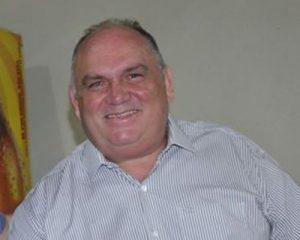 Cláudio Antônio 300x240 - STF cassa mandato de prefeito paraibano após gestor transferir funcionário público por perseguição política