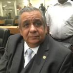 Edmilson 1024x768 1 - AVANÇO DA COVID-19: Deputado Edmilson Soares teme pandemia e defende eleições gerais em 2022