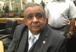AVANÇO DA COVID-19: Deputado Edmilson Soares teme pandemia e defende eleições gerais em 2022