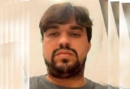 Empresário com coronavírus reúne amigos em festa; polícia investiga