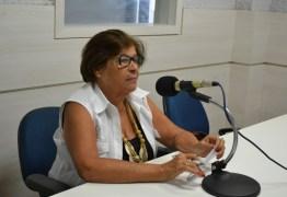 Conselho de Saúde repudia declaração de presidente da CDL-CG sobre comércio