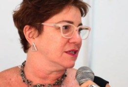 DESABAFO: Márcia Lucena fala sobre problemas que vem enfrentando e internamento de seu pai, no HNSN