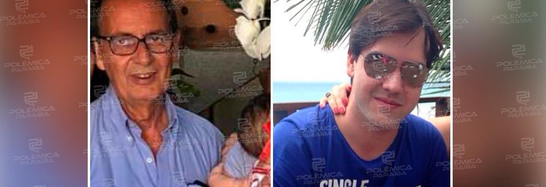 WhatsApp Image 2020 04 03 at 08.57.59 1 - OPERAÇÃO NOTEIRAS: Pai e filho donos da CARANGUEJO tem mandado de prisão decretado por sonegação de R$200 milhões