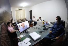 Prefeitura de Campina Grande decide manter comércio fechado até 13 de abril