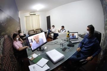 WhatsApp Image 2020 04 03 at 13.12.25 - Prefeitura de Campina Grande decide manter comércio fechado até 13 de abril