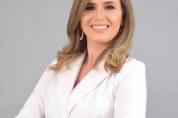 Danyelle Caetano apresenta requerimento para garantir cumprimento de lei que assegura vacinação domiciliar a pessoas com deficiência em Bayeux; OUÇA