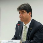 WhatsApp Image 2020 04 06 at 18.30.20 - Projeto de Ruy Carneiro regulamenta trabalho remoto de fisioterapeutas
