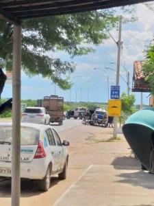 WhatsApp Image 2020 04 16 at 20.55.59 225x300 - Operação policial prende quadrilha e apreende armamento de guerra na região de Sousa - VEJA VÍDEOS