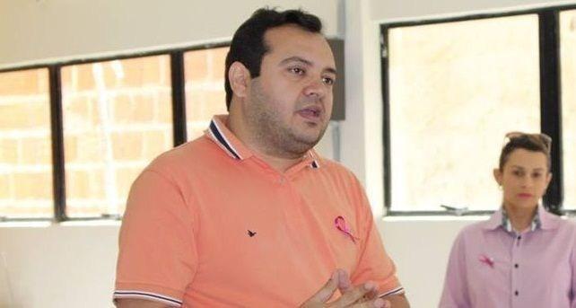WhatsApp Image 2020 04 24 at 18.44.45 1 - Após prefeito virar alvo de inquérito por irregularidades no pagamento de diárias, Prefeitura de Tavares esclarece; confira