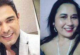 BOMBA: ex-mulher do cantor Luciano acusa Zezé di Camargo de estupro – VEJA VÍDEO
