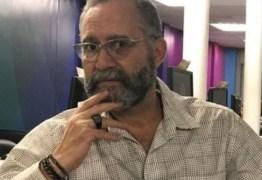 Morre de Covid-19 funcionário do SBT que acusou emissora de negligência