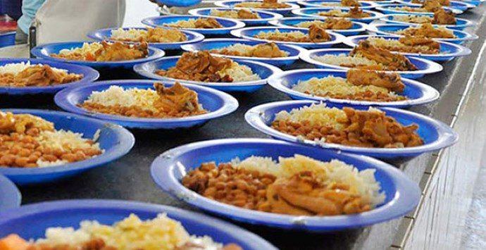ac2ed22e 0aea 48cc 9a5f 6eb841e36ec7 - Governo Federal joga para municípios responsabilidade de alimentar famílias de alunos com apenas R$ 0,36