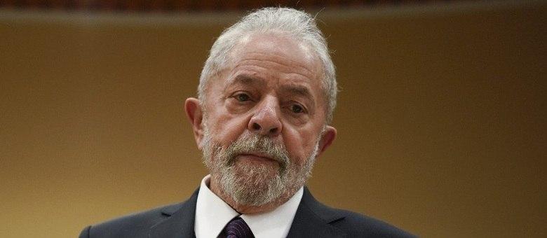 ae lula 18022020103737945 - 17 ANOS DE PRISÃO: TRF4 mantém condenação de Lula no caso do Sítio em Atibaia